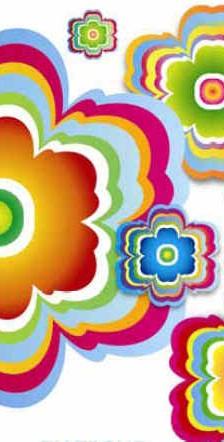 flowershow-graphic-left