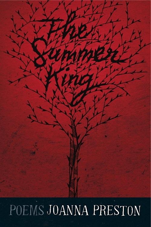 Summer King cover – medium