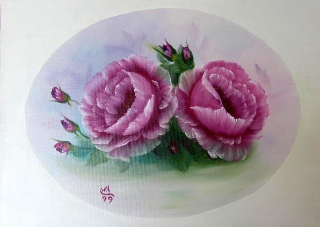 Rose - 013
