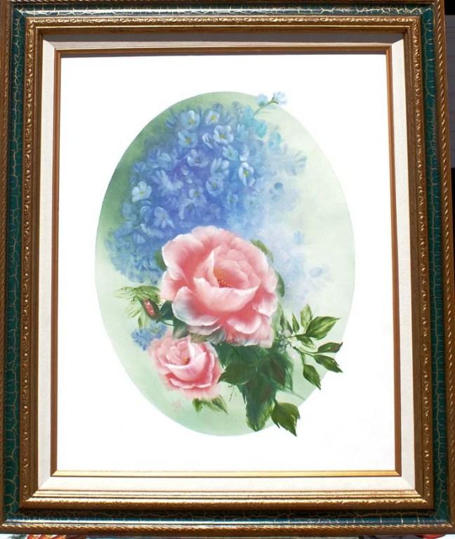 Rose & Lilacs - 01 (97)