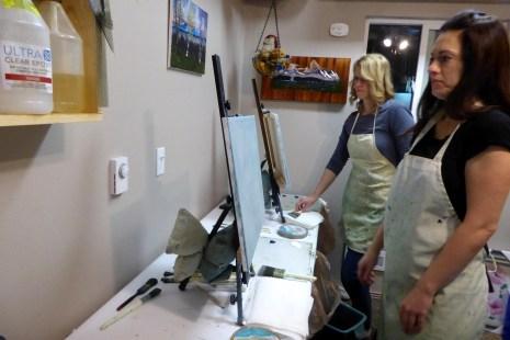20181204 Bucher-Petersen workshop 001