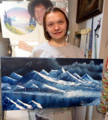 20190615 Ayda Bowman Mtn Panorama 013