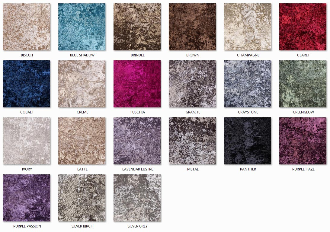 JorAl Imports  Product Categories Fabrics