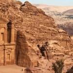 Petra Day Tour4