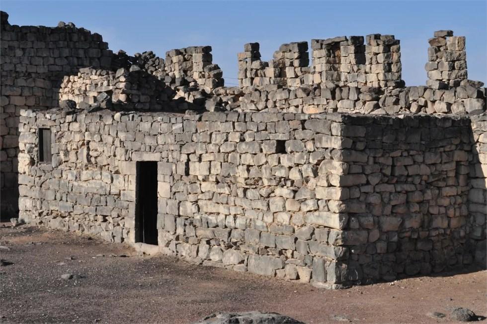 Desert Castle22