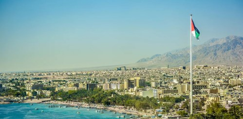 welcometoaqaba