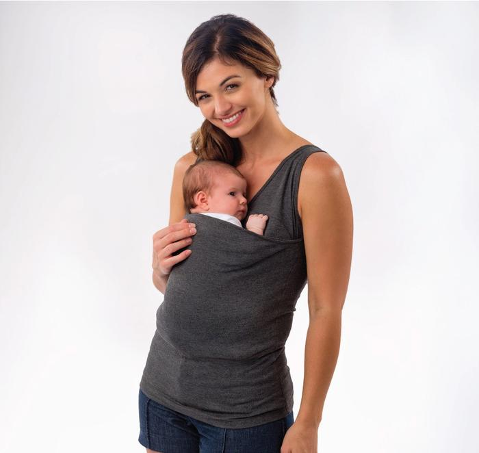 a-lalabu-soothe-shirt-simple-gray-cozy-baby_700x