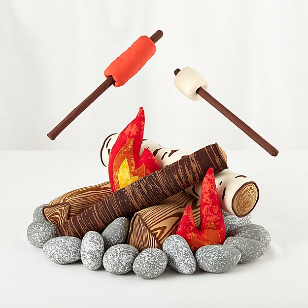 the-smore-the-merrier-campfire-set
