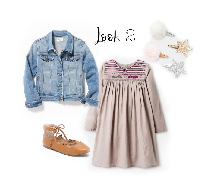 Cute Outfits for Older Girls