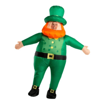 Screenshot_2019-02-27 St Patrick's Day Inflatable Leprechaun Costume - Spritz #153-