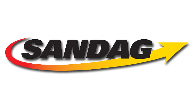 San Diegans Deserve Better at SANDAG
