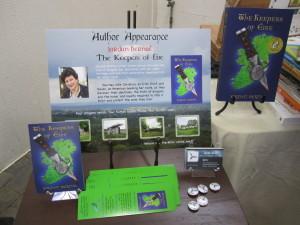 2014 Scottish Gathering & Games, Pleasanton, CA (2/4)