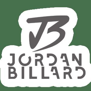 Jordan Billard