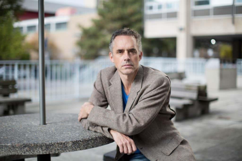 加拿大心理學教授拒絕使用跨性別人稱 惹跨性別群體抗議