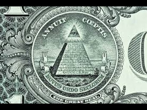 God and the Hierarchy of Authority