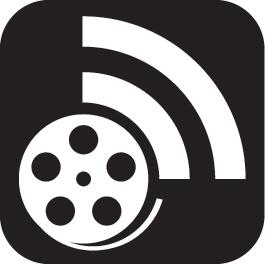 RTP-Icon