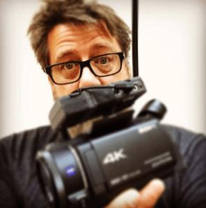 camera IABC