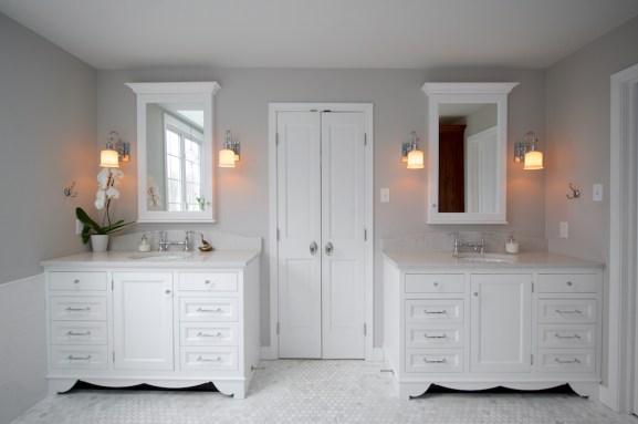 Commercial Interior Bathroom Photographer Jordan Bush Photography_Gingrich1