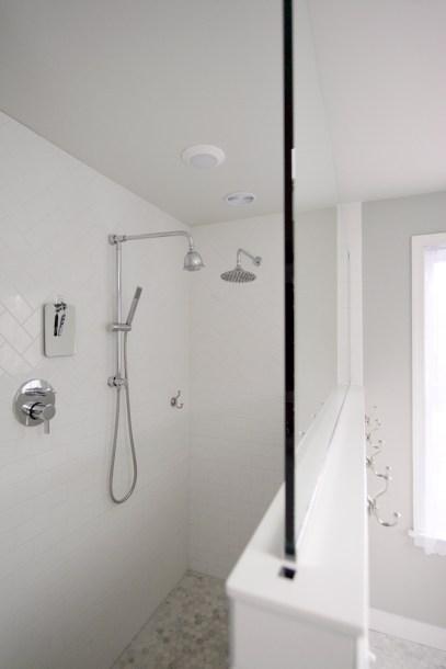 Commercial Interior Bathroom Photographer Jordan Bush Photography_Gingrich6