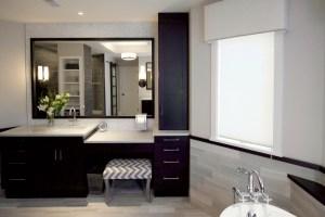 Commercial-Interior-Bathroom-Pool-Room-Photographer-Jordan-Bush-Photography_Gingrich6 Commercial Interior Bathroom Pool Room Photographer Jordan Bush Photography_Gingrich6