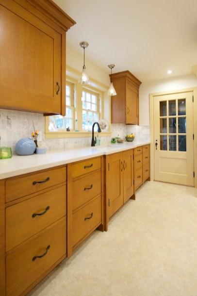 Commercial Interior Kitchen Photographer Jordan Bush Photography_Greenbank Millwork_3