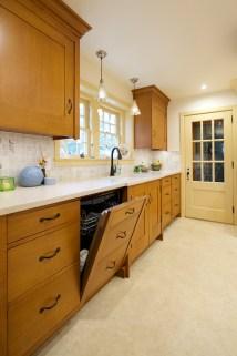 Commercial Interior Kitchen Photographer Jordan Bush Photography_Greenbank Millwork_4