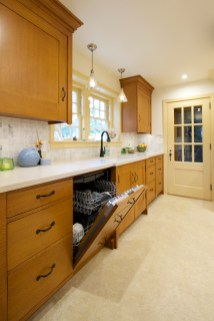Commercial Interior Kitchen Photographer Jordan Bush Photography_Greenbank Millwork_5