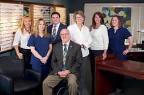 Business-Commercial-Corporate-Portraits-Lancaster-Philadelphia-Harrisburg-Jordan-Bush-Photography-10 Business & Editorial Portraits