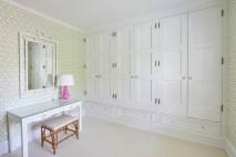 Lancaster_Philadelphia_Commercial_Photographer_Home_Interiors_Woodworking_Remodel_Jordan_Bush_Photography_1 Architecture - Kitchens, Interiors & Exteriors