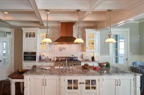 lancaster-philadelphia-central-pa-architecture-home-interior-kitchen-cabinet-photographer-1 Home