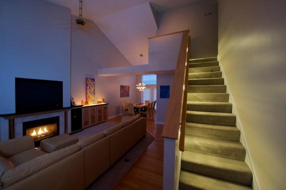 lancaster-philadelphia-central-pa-architecture-home-interior-kitchen-cabinet-photographer-7 Architecture - Kitchens, Interiors & Exteriors