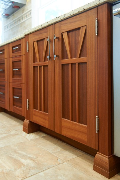 Kitchen Cabinet Greenbank Millwork Design Lancaster Jordan Bush Photography003