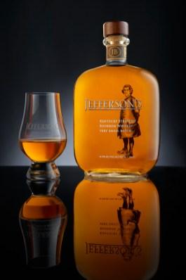 Jefferson_Bourbon_Commercial_Beverage_Product_Photographer_Studio_Jordan_Bush_Photography-1 Food