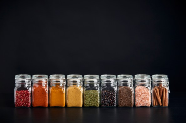 LCM_Foodographer_Food_Photographer_Stylist_Lancaster_PA_Jordan_Bush_Photography_36 Food