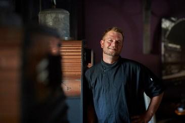 Lancaster-PA-Commercial-Editorial-Business-Corporate-Portraits-Photographer-Jordan-Bush-Photography-10 Business & Editorial Portraits