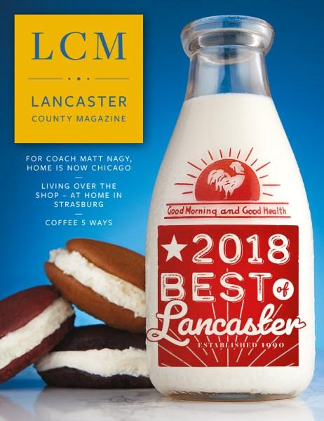 LCM_Cover_Milk_Baked_Goods_Pastries_Food_Photgraper_Jordan_Bush_Photography Food