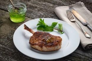 Commercial_Editorial_Food_Photographer_Jordan_Bush_1 Food