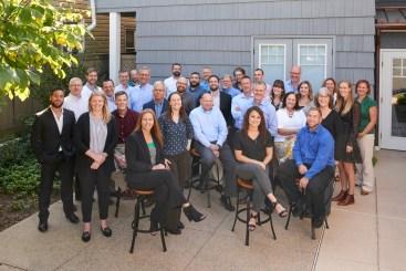 Business_Commercial_Corporate_Staff_Team_Portraits_Lancaster_Lititz_PA_Jordan_Bush_Photography_1 Business & Editorial Portraits