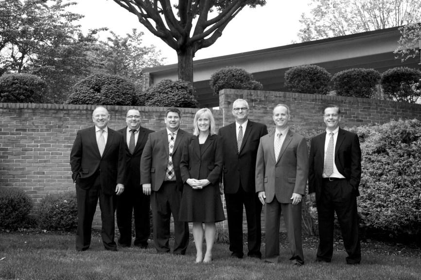 Business_Commercial_Corporate_Staff_Team_Portraits_Lancaster_Lititz_PA_Jordan_Bush_Photography_5 Business & Editorial Portraits