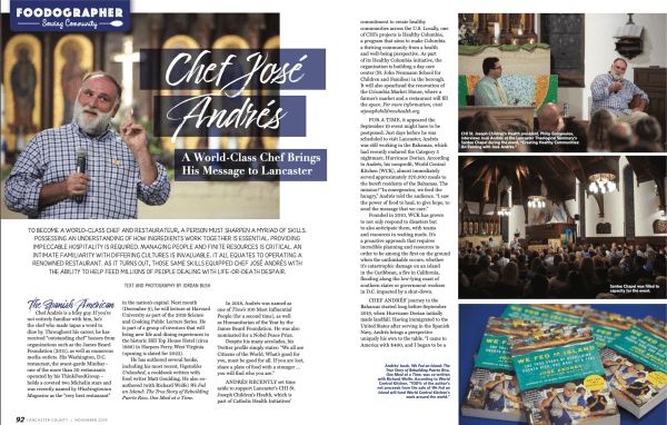 Lancaster_Commercial_Photographer_Writer_Jordan_Bush_Photography_Food_Chef_José_Andrés Foodographer Column