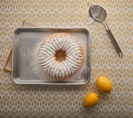 Lancaster_Lititz_PA_Commercial_Editorial_Food_Photographer_Writer_Jordan_Bush_11 Food