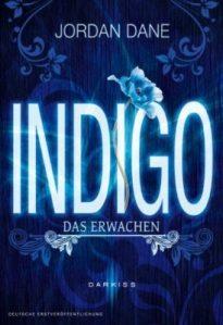 Indigo Awakening – German Front Cover 51jy0lVqsGL__