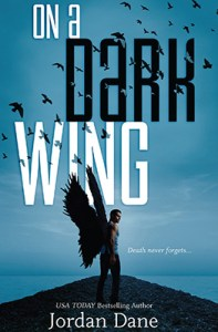 on-a-dark-wing-400hx2