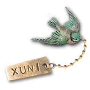 xuni-favicon-bird