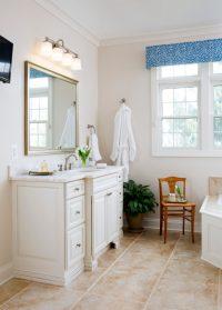 Bathroom Remodel in Vienna, VA | Home Remodeling in ...