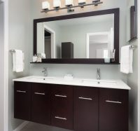 Annandale, VA Bathroom Remodel | Northern Virginia ...