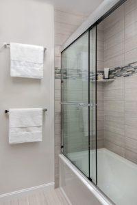 Annandale, VA Bathroom Remodel