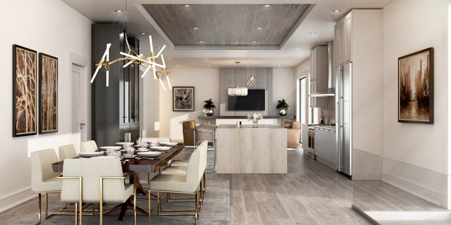 Jordan Guide Design Commercial And Residential Desig