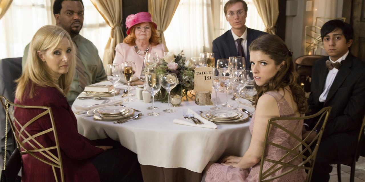 Table 19 review