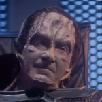 Episode 54: Sopan Deb and the TNG One-Shots
